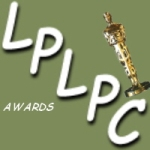 lplpc_awards