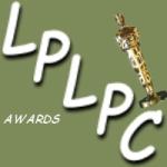 lplpc_awards